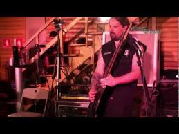 <b>SEPULTURA Above The</b> Remains (Live - Official Bootleg) - YouTube
