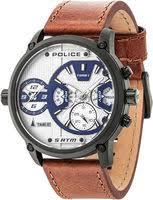 <b>Мужские часы Police</b> купить, сравнить цены в Шахтах - BLIZKO