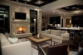 living room ideas best for interior design amazing living room ideas