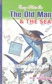 essays on the old man and the sea old man and the sea sample essays on the old man and the sea