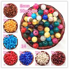 300pcs lot mixed colors latex round pearl balloons wedding birthday party decoration home decor festival suppliers