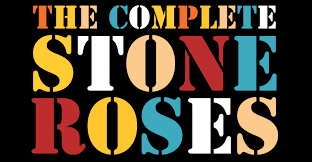 The Complete <b>Stone Roses</b> at Ironworks Music Venue, Inverness
