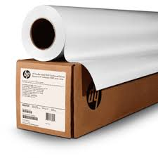 Everyday <b>Adhesive Matte Polypropylene</b>, 2 Pack, 22.9m roll - Photo ...