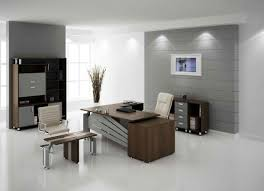 amazing home office ideas for men l23 amazing home office office