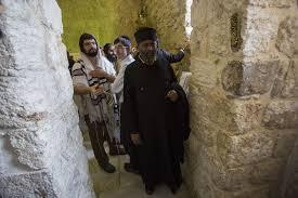 Image result for City of david Jerusalem david's tomb