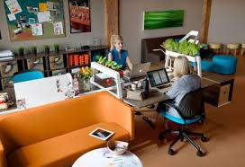 desks work stations and table legs on pinterest bivi modular office furniture