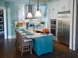 grey kitchen x charming