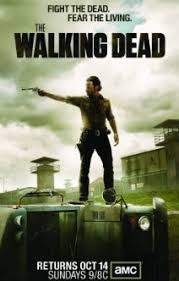 Xác Sống 3 The Walking Dead Season 3