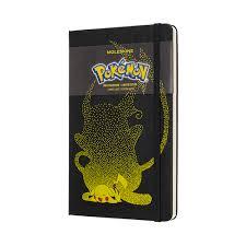 """<b>Блокнот</b> """"Pokemon <b>Limited Edition</b>"""" Large, 120 листов, в линейку ..."""