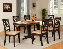 Target Dining Room Table Seater Redoubtable Round Glass Top Pedestal Dining Table And 4