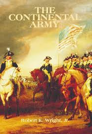 「the Continental Army now」の画像検索結果