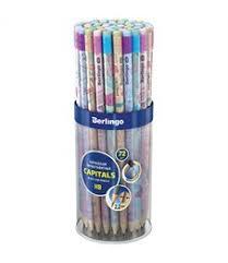 <b>Berlingo</b> купить товары бренда <b>Berlingo</b> в интернет-магазине ...