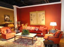 warm living room ideas: warm wall colors for living rooms fresh warm colors living room ideas with red wall