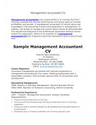 job description template assistant controller cover letter job description template assistant controller controller job description accountingtools pdf accountant cv template cv templat accountant