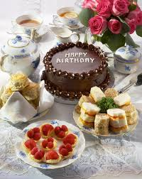 Happy birthday, Carpenters4ever! Images?q=tbn:ANd9GcTT2ymyfVRO9rKkxGEuvvJU7vhCW5pIsZUTEizKW6o47h4NyJVV