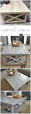 rustic style living room clever: are you a farmhouse style lover if so these  rustic farmhouse decor ideas will
