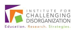 professional organizing logos google search organization a professional