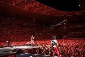 <b>Guns N</b>' <b>Roses</b> (@<b>gunsnroses</b>)   Twitter