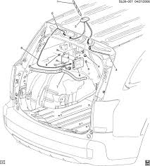 wiring diagram pontiac vibe wiring discover your wiring ue1 digital audio system s band