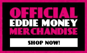 Eddie Money :: The Official Website