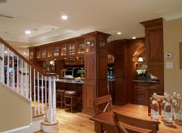 basement lighting layout other photos to basement bar layout basement lighting ideas