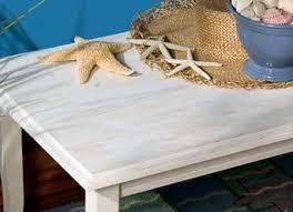 home dzine heres how to apply a whitewashing technique to furniture basics whitewash