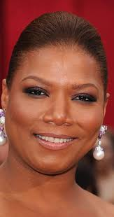 <b>Queen Latifah</b> - IMDb