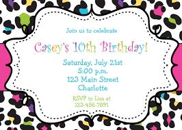 printable birthday invitation templatesbest business girl birthday invitations template best template collection lu20sf8g