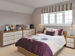 rooms paint color colors room: neutral bedroom paint color ideas modern bedroom paint colors neutral bedroom paint color ideas modern bedroom