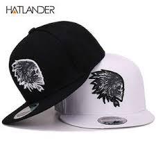 Выгодная цена на baseball cap <b>hip hop</b> — суперскидки на ...