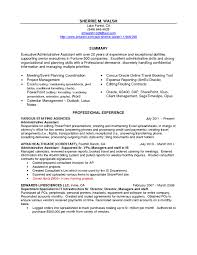 sample skills resume administrative assistant   resume      sample skills resume administrative assistant