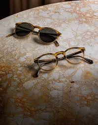 Oliver Peoples USA Official Site | <b>Sunglasses</b> and Eyeglasses