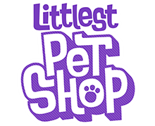 <b>Littlest Pet Shop</b> - Wikipedia
