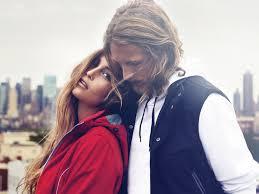 <b>Куртка софтшелл женская HANG</b> GLIDING | Рекламная группа ...