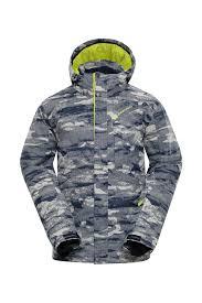 <b>Лыжная куртка Alpine Pro</b> арт MJCM307192/G19012955995 ...
