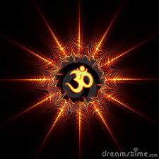 Image result for aum