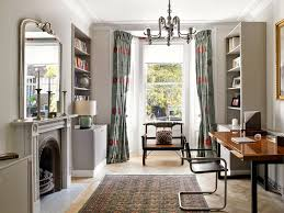 home office designs on a budget home office victorian with bay window chandelier corner budget home office design