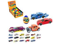 <b>AUTOGRAND Игрушка-сюрприз Autogrand</b>, <b>Машинка</b> ...