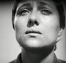 """Résultat de recherche d'images pour """"maria falconetti"""""""