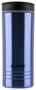 <b>Термокружка Igloo Isabel</b> (0,473 л) — купить по выгодной цене на ...
