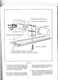 1953 ford turn signal wiring diagram images 1955 ford wiring diagram further 1954 chevrolet truck wiring diagram