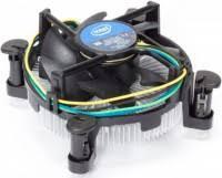 Системы охлаждения <b>Intel</b> - каталог цен, где купить в интернет ...