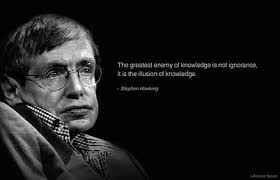 Stephen Hawking Archives | Stephen Hawking Quotes