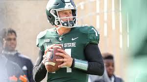 Michigan State vs. Northwestern odds: 2019 Week 4 college football ...