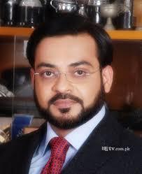 Aamir Liaquat Hussain Image 2121. Aamir Liaquat Hussain Image. Aamir Liaquat Hussain Image. Views: 515, Uploaded by marvi | Television Celebrity: Aamir ... - Aamir_liaquat_hussain_image_20132