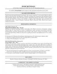 banking resumes samples cipanewsletter resume samples for banking banking resume samples v5slc700 bank