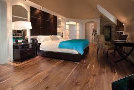 bedroom ideas dark wood floor bedroom ideas with wooden furniture