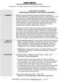 examples for skills on a resume   Template
