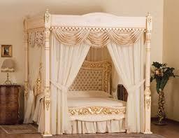 beautiful canopy bedroom sets king anastasia luxury italian sofa