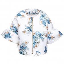 <b>Monnalisa</b>, дизайнерская одежда <b>Monnalisa</b> для детей в ...